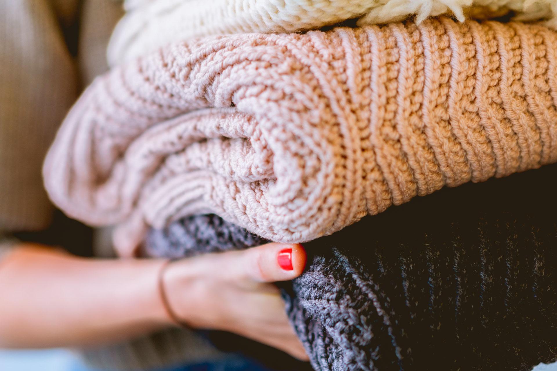 cum-se-dezinfecteaza-hainele